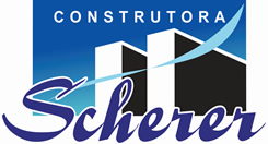 Construtora Scherer